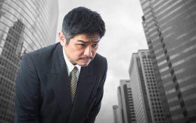 クラウドファンディング運営会社が破綻するリスク