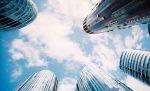 投資型クラウドファンディングで始める不動産投資とは?