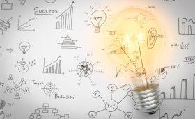 初心者向き!投資の種類とリスクを比較