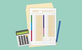 投資型クラウドファンディングの税金、確定申告の必要性は?