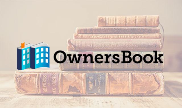 オーナーズブックが初めて取り扱う案件を紹介!