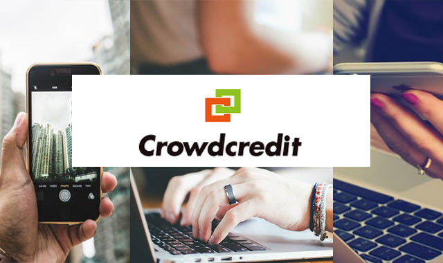 クラウドクレジットの特徴まとめと評価と口コミ
