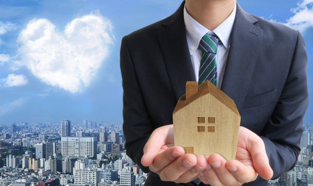 安定的な資産運用を行うならソーシャルレンディングがおすすめ!