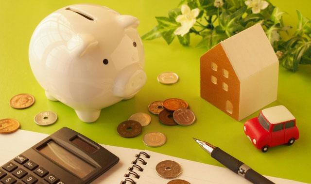 当サイトで紹介しているのは投資型クラウドファンディング!