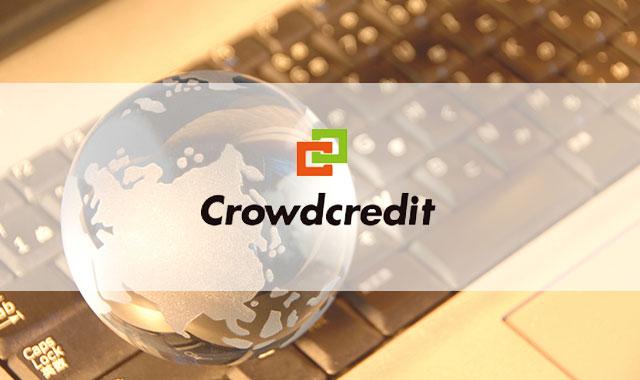人気急上昇!クラウドクレジットの今と今後について調査!