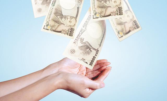 仮想通貨より現金派が多い理由